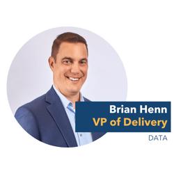 Brian Henn Circle Headshot (2)