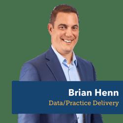 Brian Henn Practice Image (1)