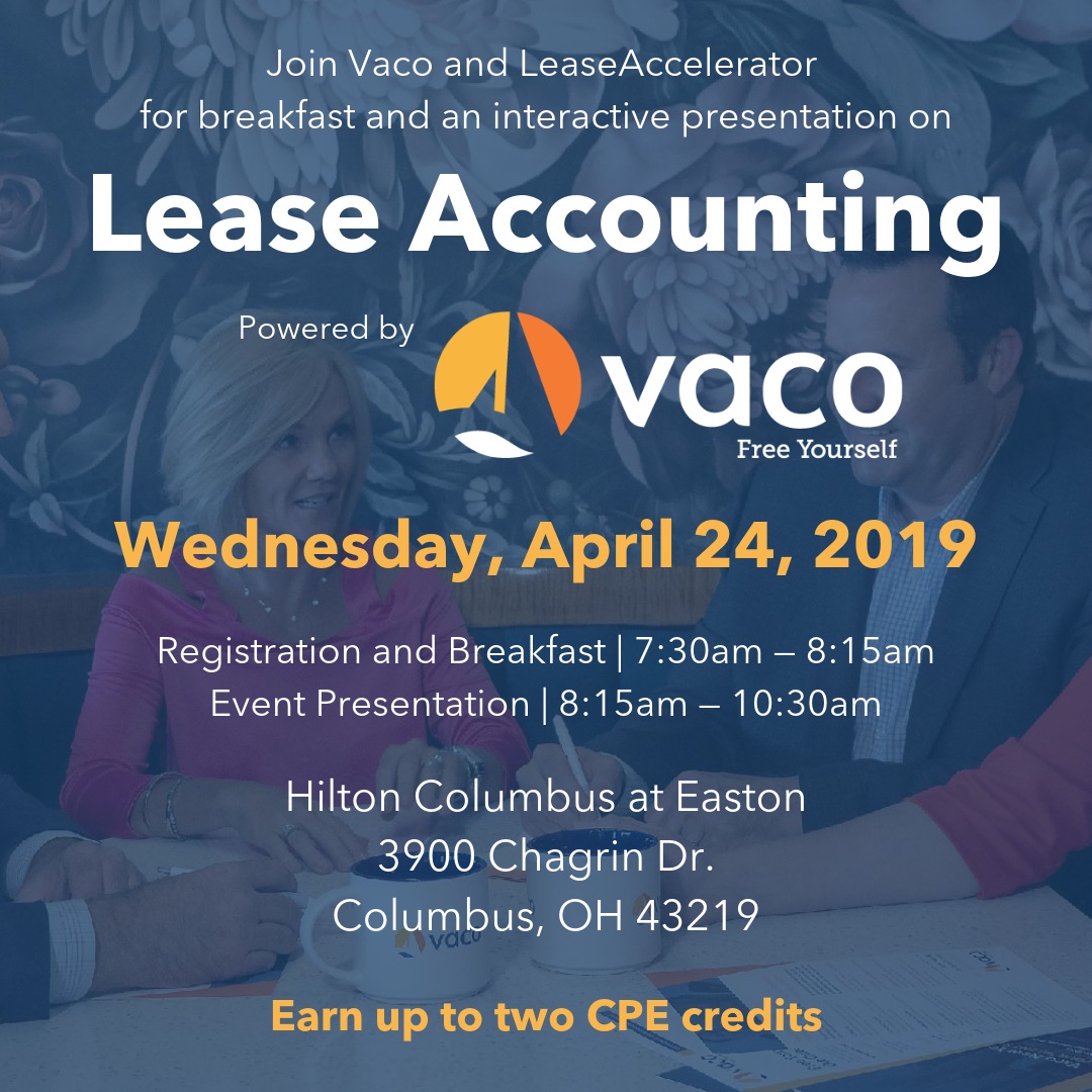 Columbus Lease Accounting Event Graphic 4-24-19