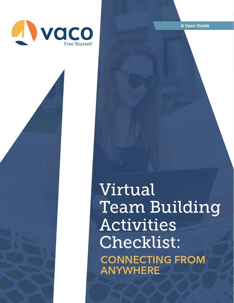 Cover Photo - Engaging Virtual TeamBuilding Activities (1)1024_1