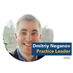 Dmitriy Neganov Circle Headshot (1)