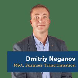 Dmitriy Neganov Practice Image