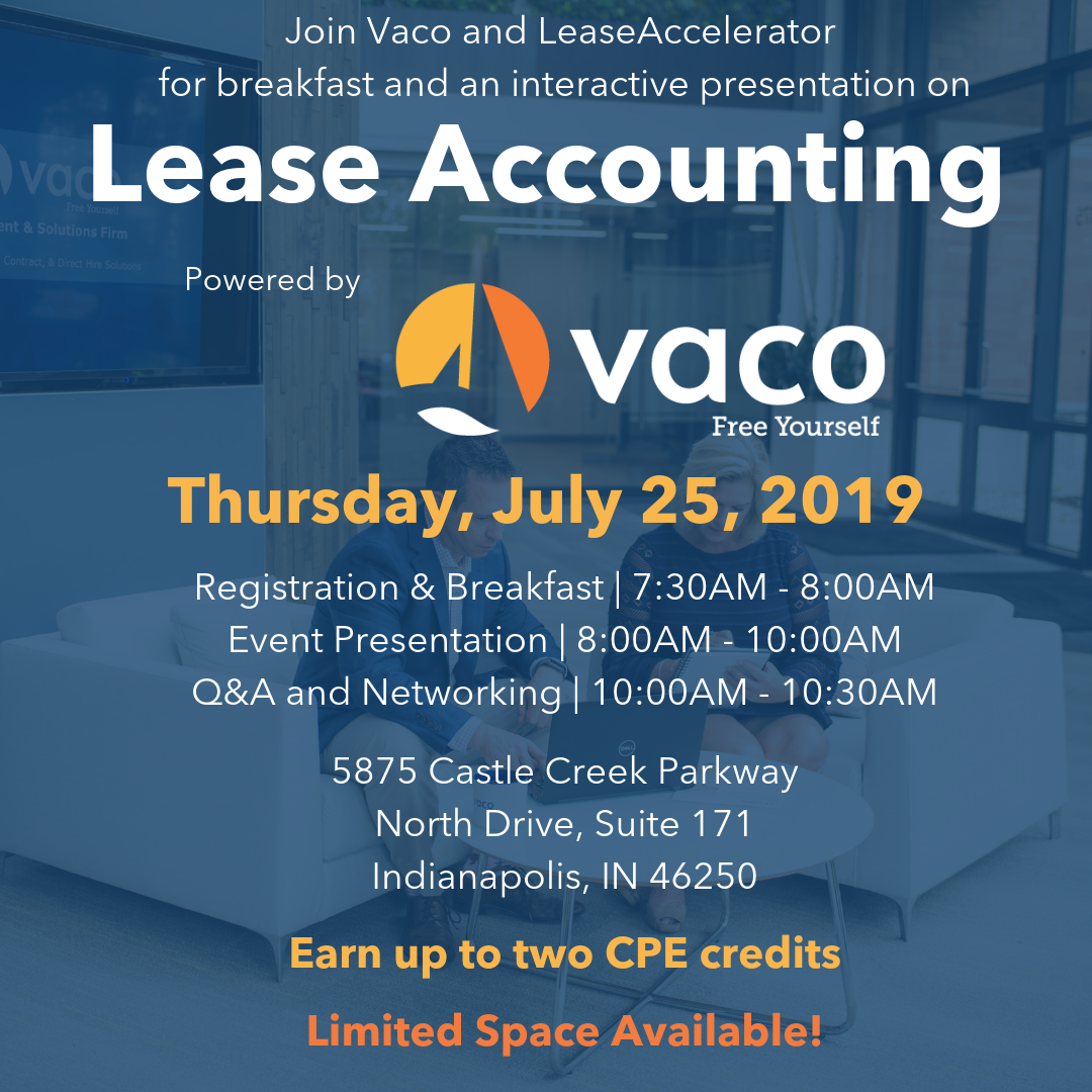 Indy Lease Acc 7-25-19