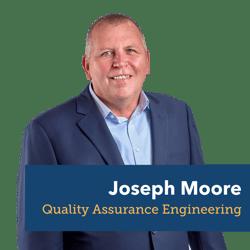 Joseph Moore Practice Image