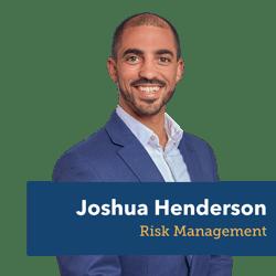 Joshua Henderson Practice Image
