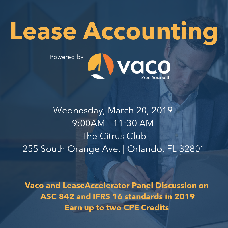 Orlando Lease Accounting - Invite 3_20_19