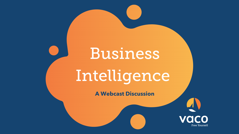 Pitt Business Intelligence - Powerpoint