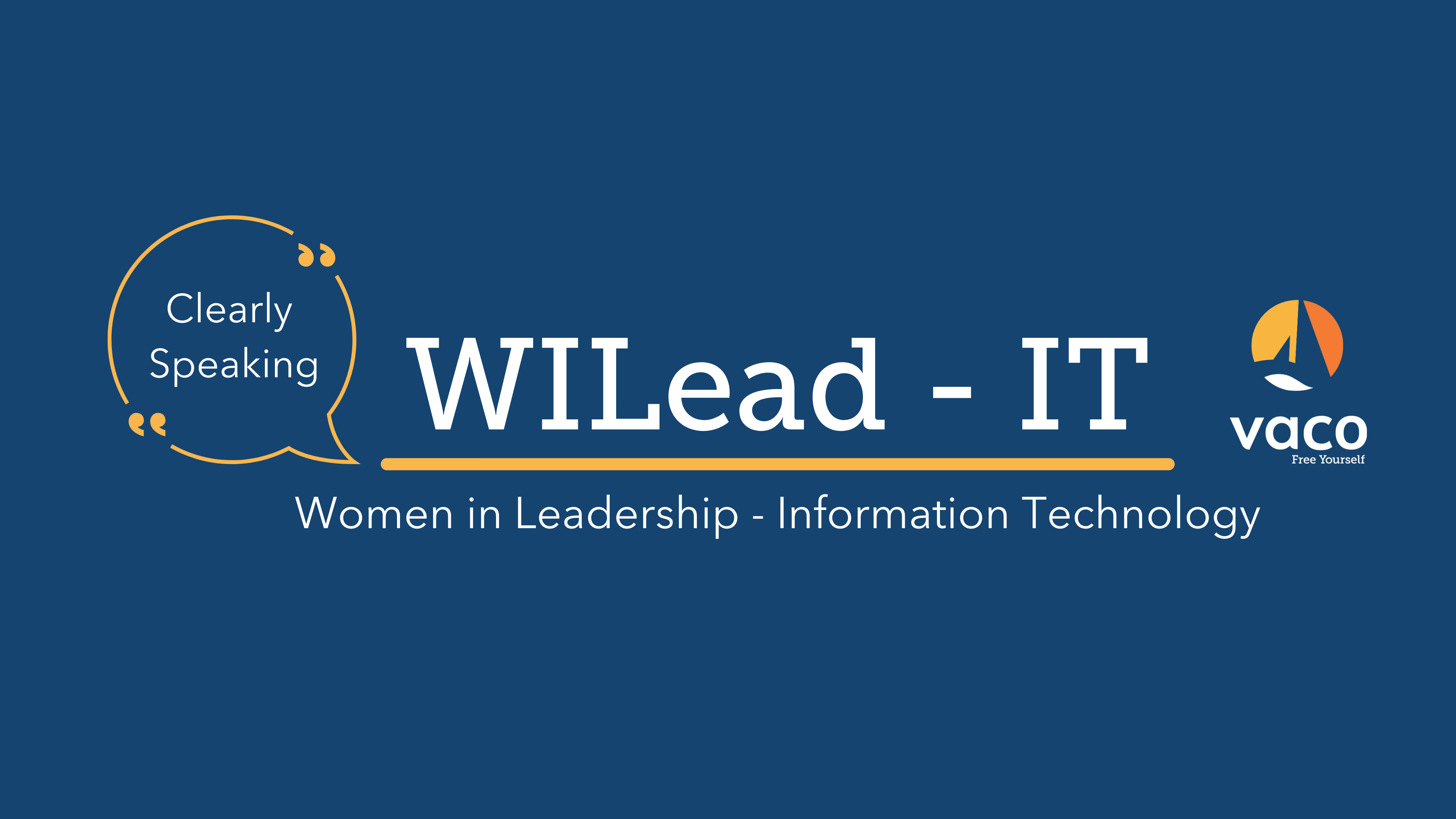 Copy of WI - Lead - IT - Email Header (1)