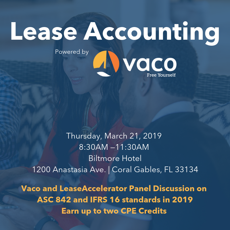 South Florida Lease Accounting Event 3-21-19 (1)