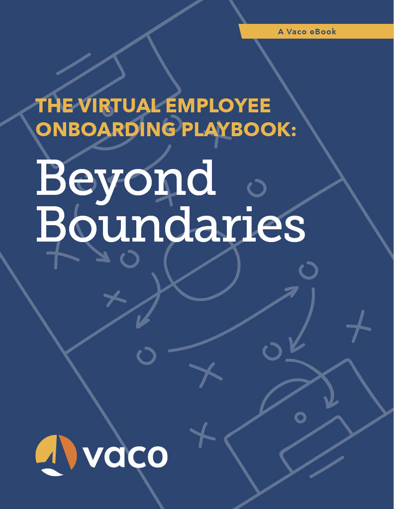 Vaco-Virtual Onboarding Playbook-Final Cover Image1024_1