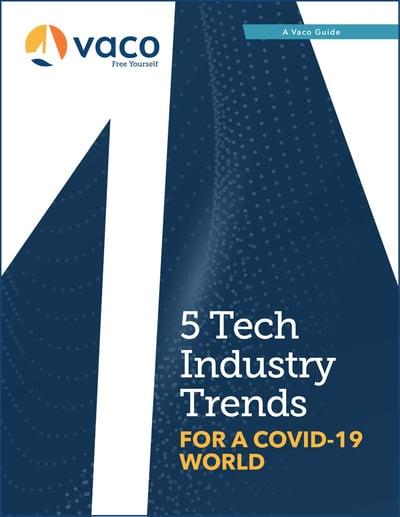 Vaco_5TechTrendsCOVID-cover