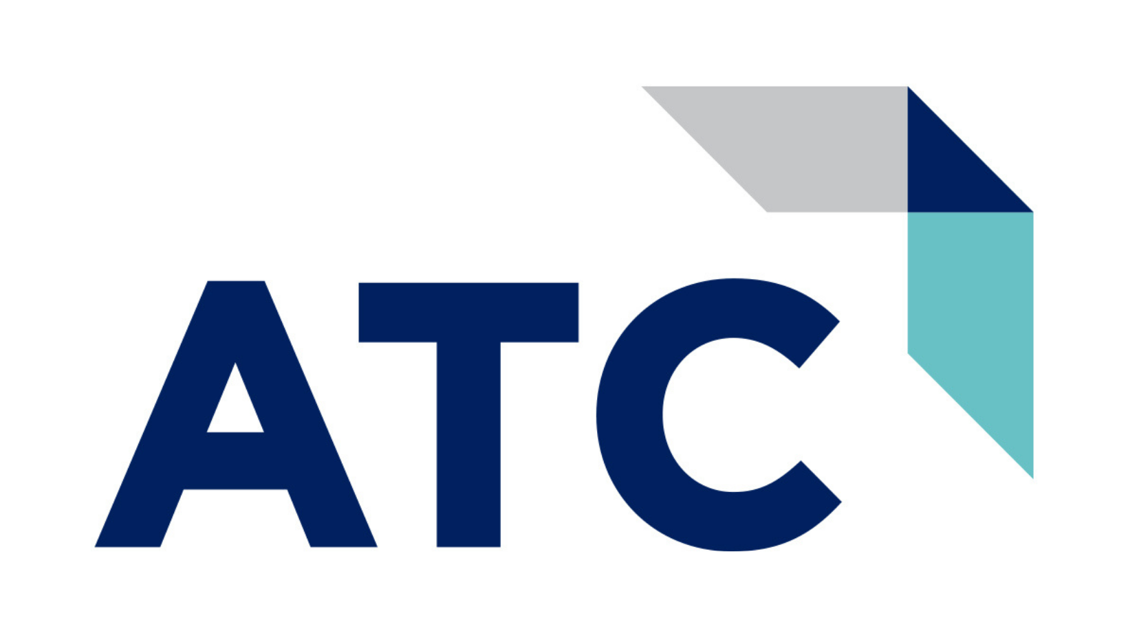 ATC VCI web