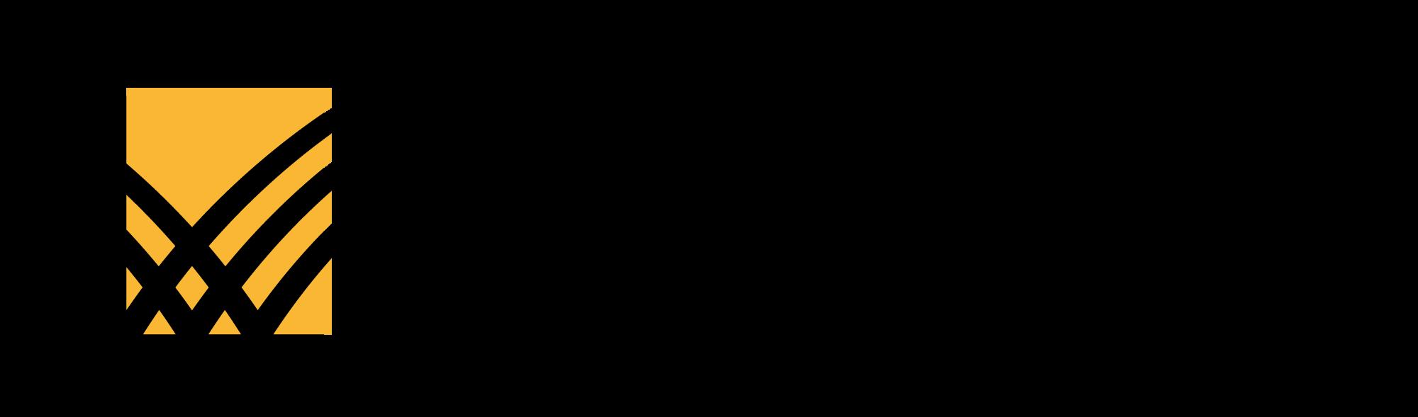 BL-logo-full-color-RGB-blkType