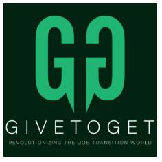 GIVETOGET logo 4.1