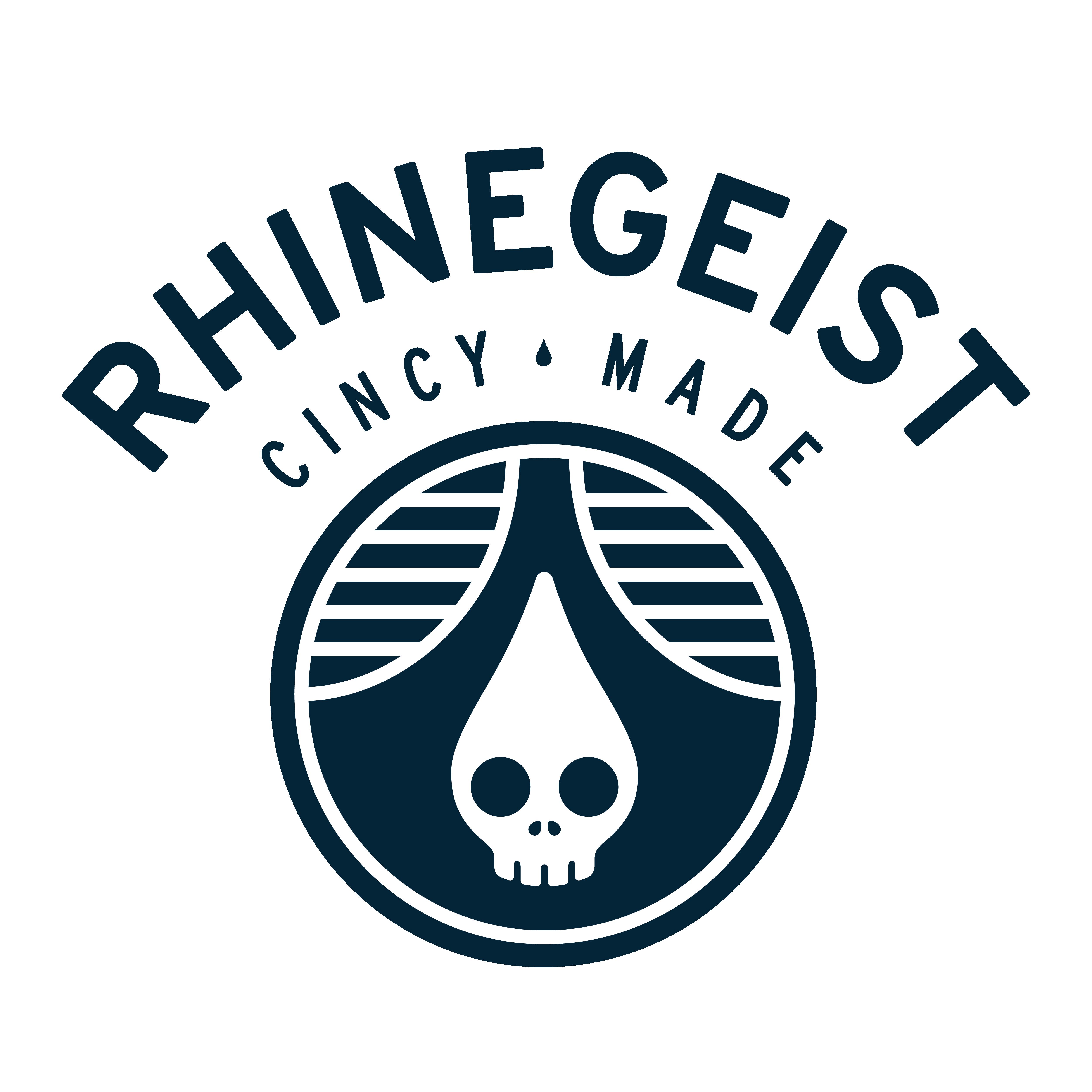 Logo_RhinegeistCinciMade-Top-2