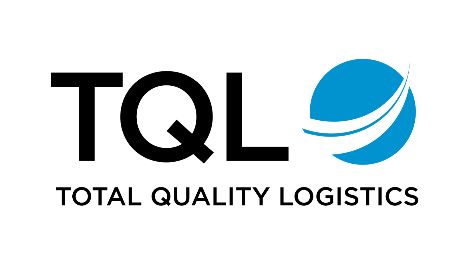 TQL VCI web 4 (1)